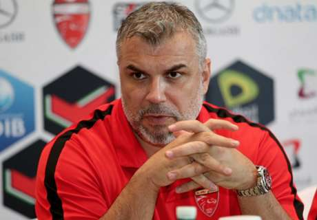 Cosmin: 'We will fight till the end'
