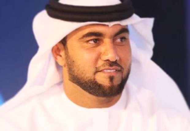 Mohammed Ibrahim To Coach Al Nasr Goal Com