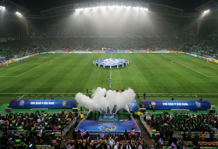 Image Result For Kapan Final Piala Dunia