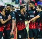 ACL REPORT: Al Ahli 2-1 Esteghlal