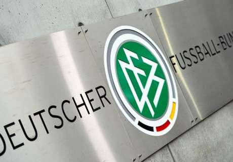 Regionalliga: Freispruch nach Todesfall