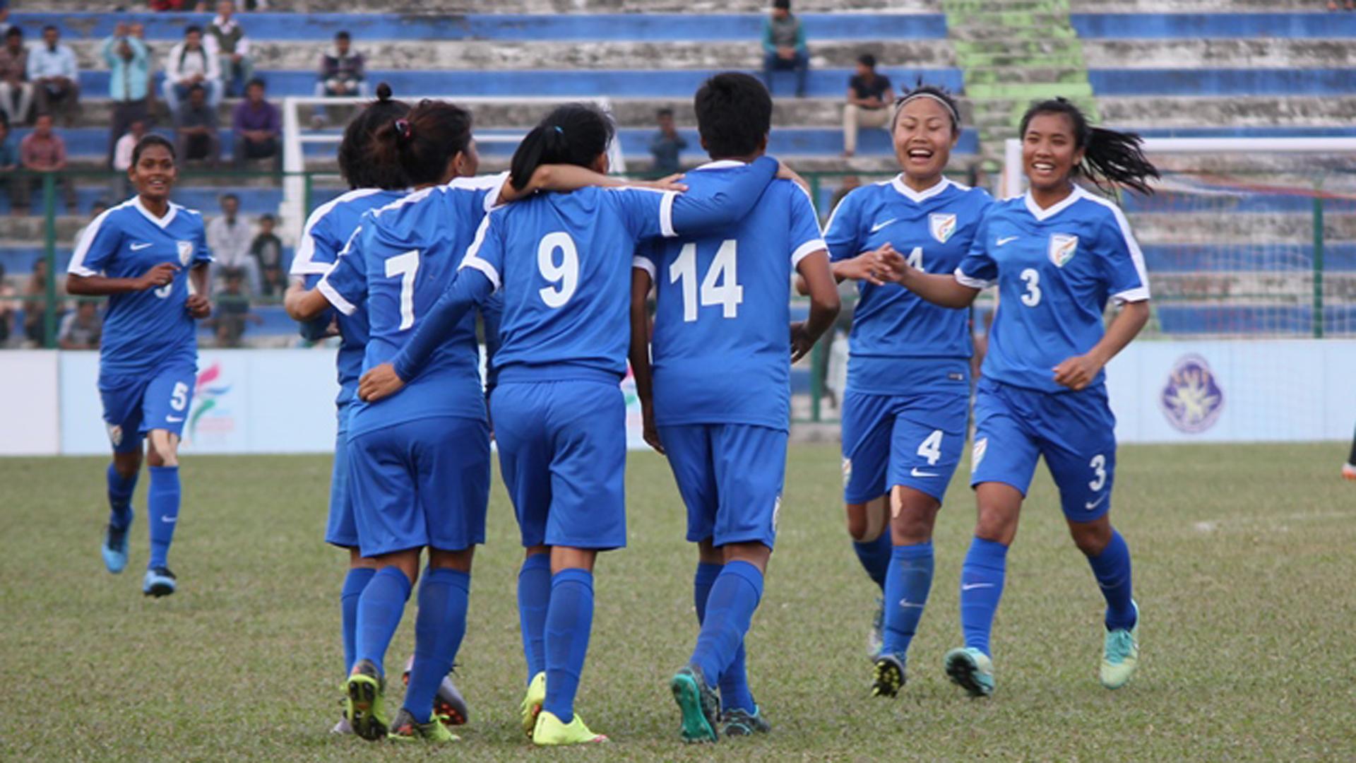 India-women-nepal-women-saff-womens-championship-2016_bp3tp7g5hqbw1qh7ibm5840ao