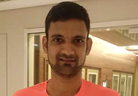 Malaysia FA appoint Indian assistant