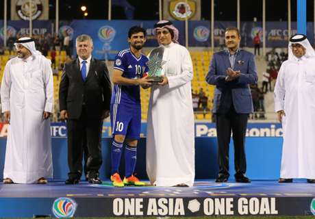 New AFC Cup format EXPLAINED