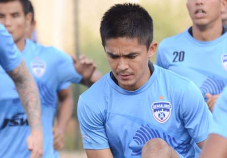 Preview: Warriors FC - Bengaluru FC