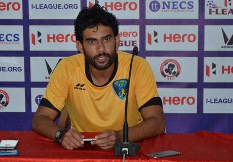 Jamil on Mumbai's Fed Cup exit