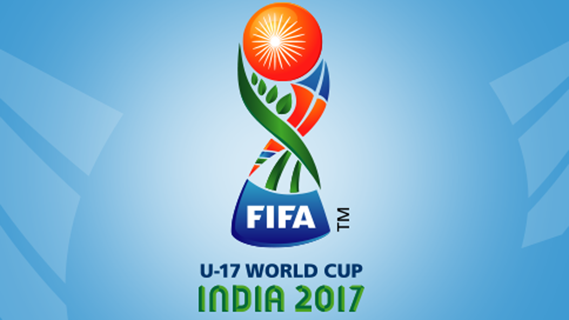 Kolkata to host the final