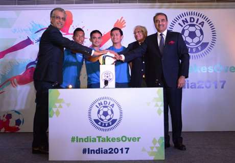 India-Japan to promote football