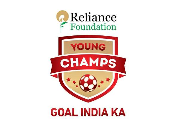 goals of reliance industries Presentation on reliance industries 1 presented by:mudit chandra(2012mb76) nagendra prasad has been nominated to a key advocacy group ofmillennium development goals reliance industries.