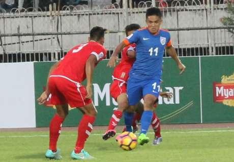 Deconstructing India's win in Yangon