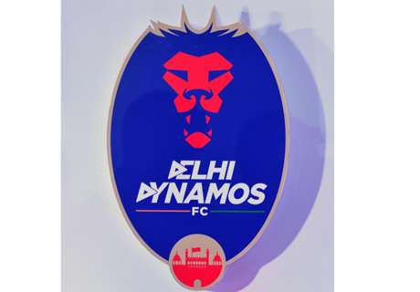 ISL: Dynamos announce three Indian signings