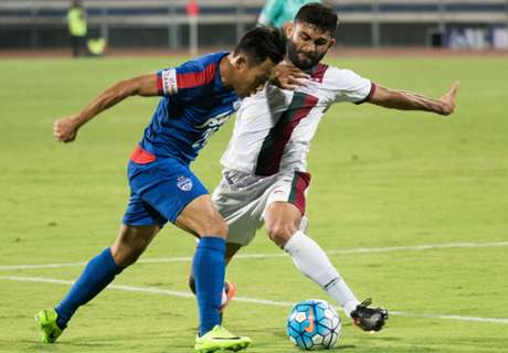 AFC Cup Preview: Tuesday fixtures
