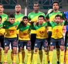 LIVE: Chennai City v Mohun Bagan