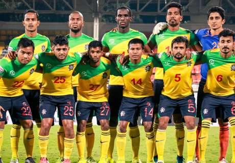Jallikattu to inspire Chennai City?