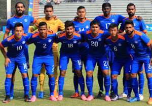 The future of Indian football is brighter than ever, especially with this crop of players who are looking to make their mark in the ISL this season...