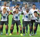 I-League Report Card: Mumbai FC