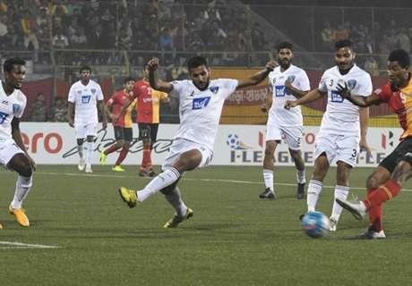 PREVIEW: Mumbai FC vs East Bengal