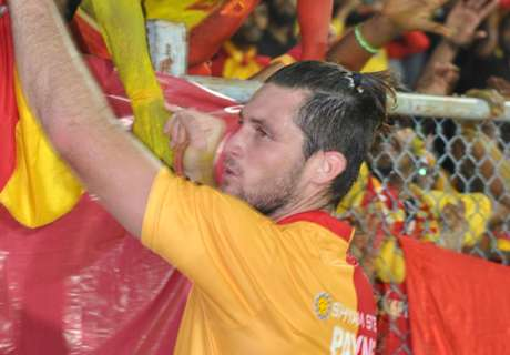 PREVIEW: Chennai City vs East Bengal