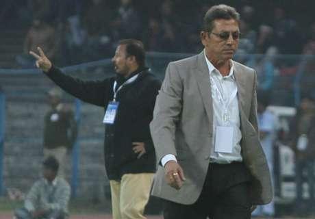 Sen guages damage as Menezes celebrates win