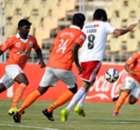 Sporting Goa all set for I-League