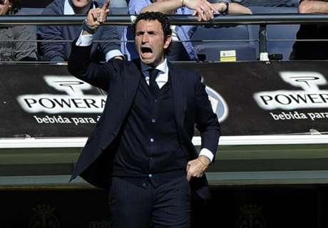 Atletico De Kolkata sign new head coach
