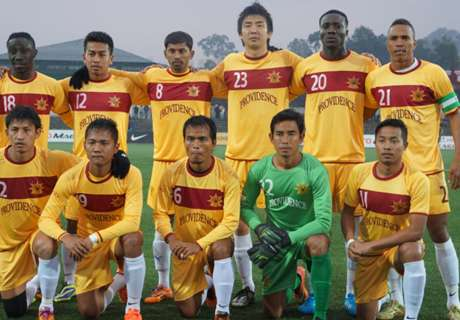 Wahingdoh explain reason of pulling out
