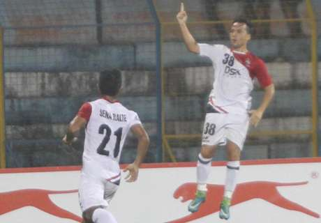 PREVIEW: Mohun Bagan vs Shivajians