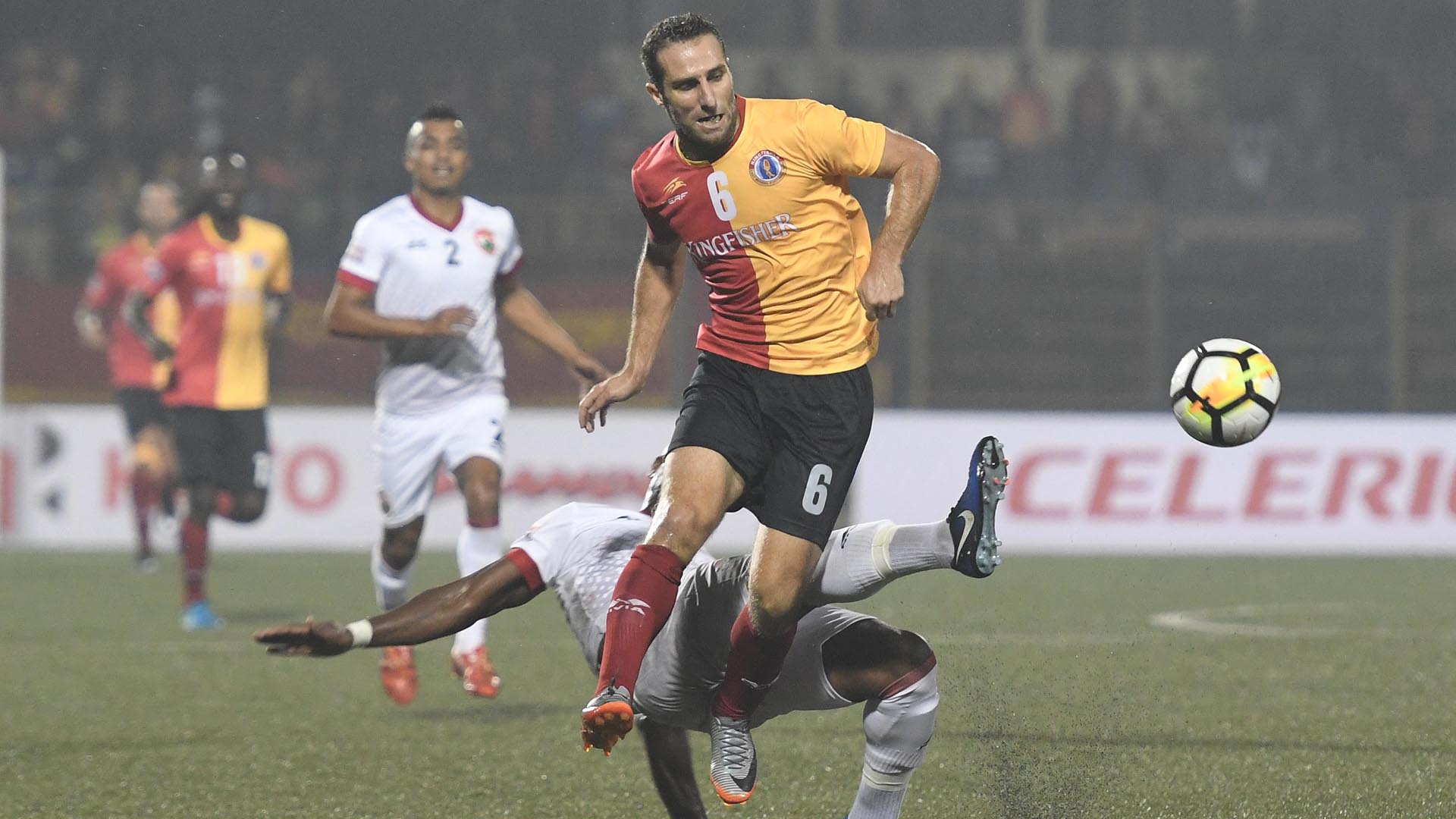 Mahmoud-al-amna-east-bengal-shillong-lajong-fc-i-league-20172018_1dd2y3rie458dzorjj6st8skj