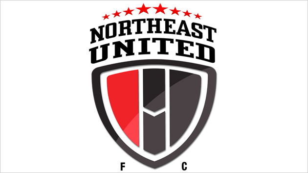 NorthEast United logo