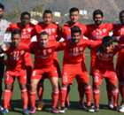 PREVIEW: Aizawl vs East Bengal