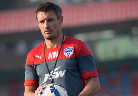 'BFC haven't had a penalty for 27 games'