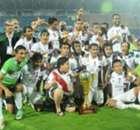 GALLERY: Kolkata gives Champions Mohun Bagan a Grand Welcome
