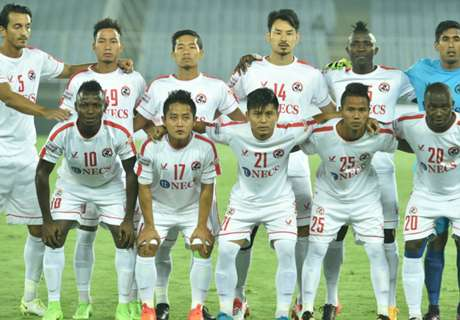 I-League 2017: Aizawl FC vs Churchill Brothers Preview