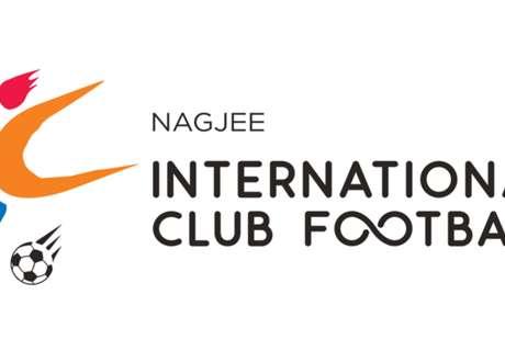 Sait Nagjee: Watford U21 2-0 Bucuresti