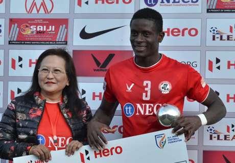 Transfer updates: Mohun Bagan
