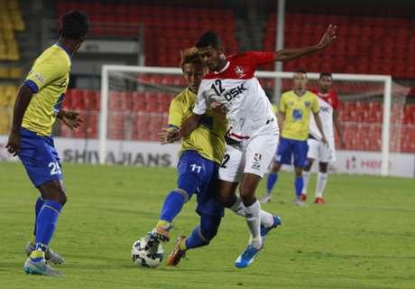 Top & Flop: Shivajians 1-0 Mumbai FC