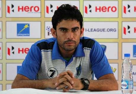 Preview: Mohun Bagan - Mumbai FC