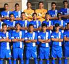 FIFA U-17 WC Profile: INDIA