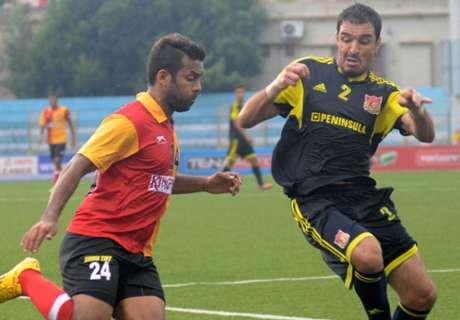 'I feel sad for Pune FC's players'