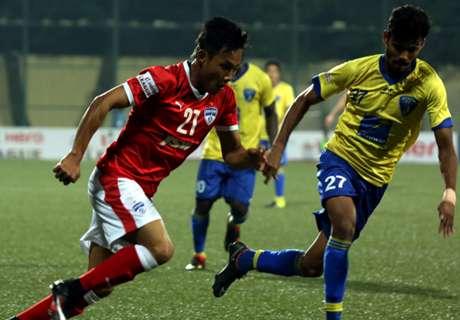 Top & Flop: Mumbai 2-0 Bengaluru