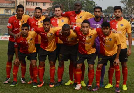 East Bengal's slip-ups can be very costly