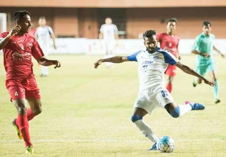 PREVIEW: Bengaluru FC vs Churchill Bros