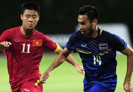 AFC Cup: Look out for Duy Manh