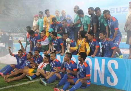 Goal's 2017 Indian football wish-list
