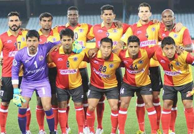 Resultado de imagem para Balestier Khalsa FC