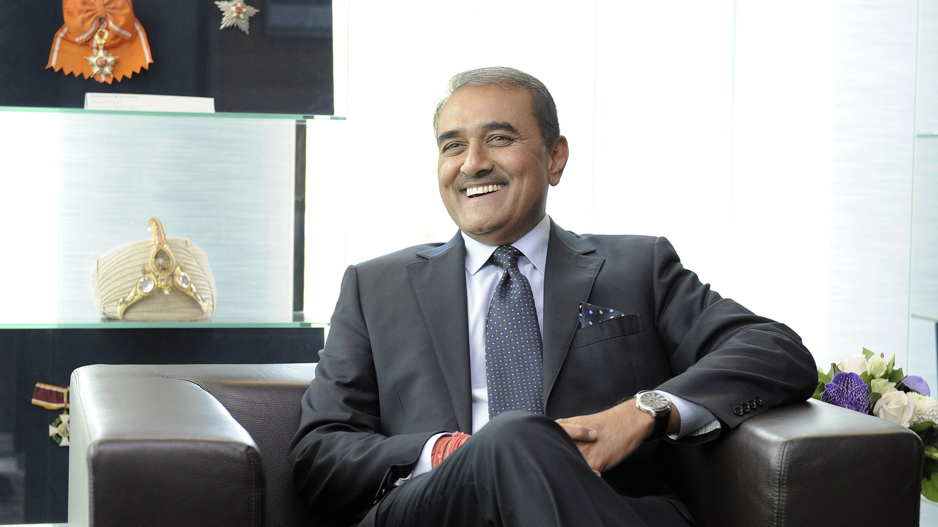 Indian football: ISL and I-League likely to co-exist for another three years
