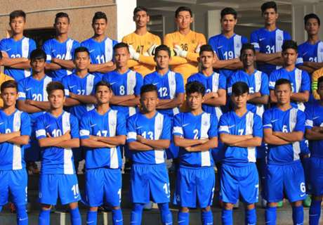 AIFF Overseas scouting bears first fruits