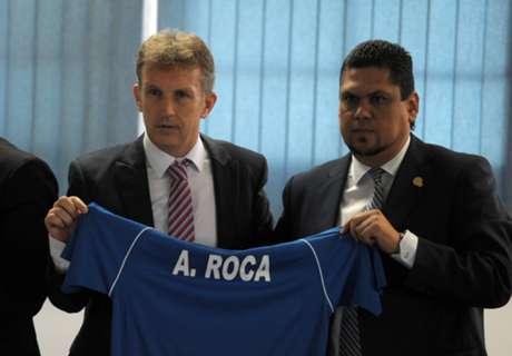 Bengaluru appoint Albert Roca