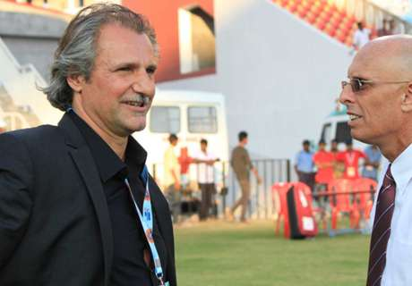 Preview: India vs Afghanistan