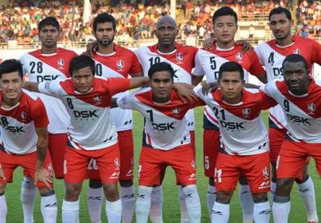 Preview: DSK Shivajians - MumbaI FC